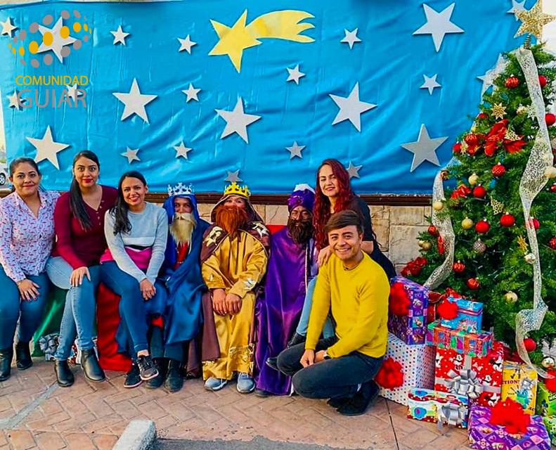 Día de Reyes (11)