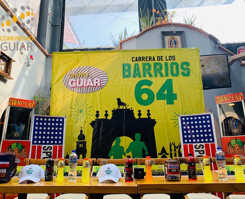 Carrera Barrios PC (4)