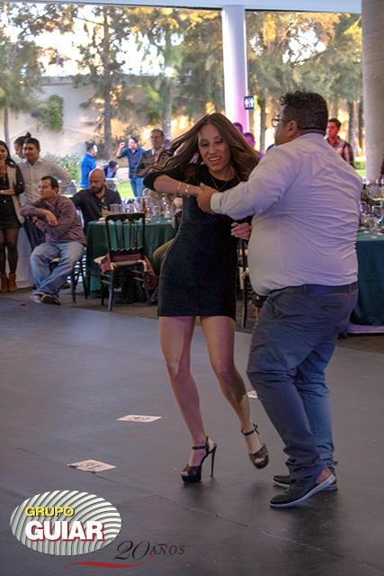 Concurso de Baile (15)