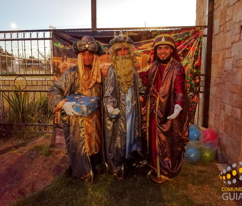 Día de Reyes (30)