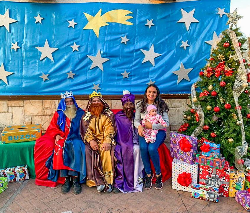 Día de Reyes (21)