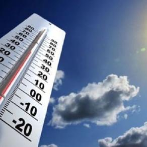 ¿Cómo afectan los cambios de temperatura a nuestra salud?