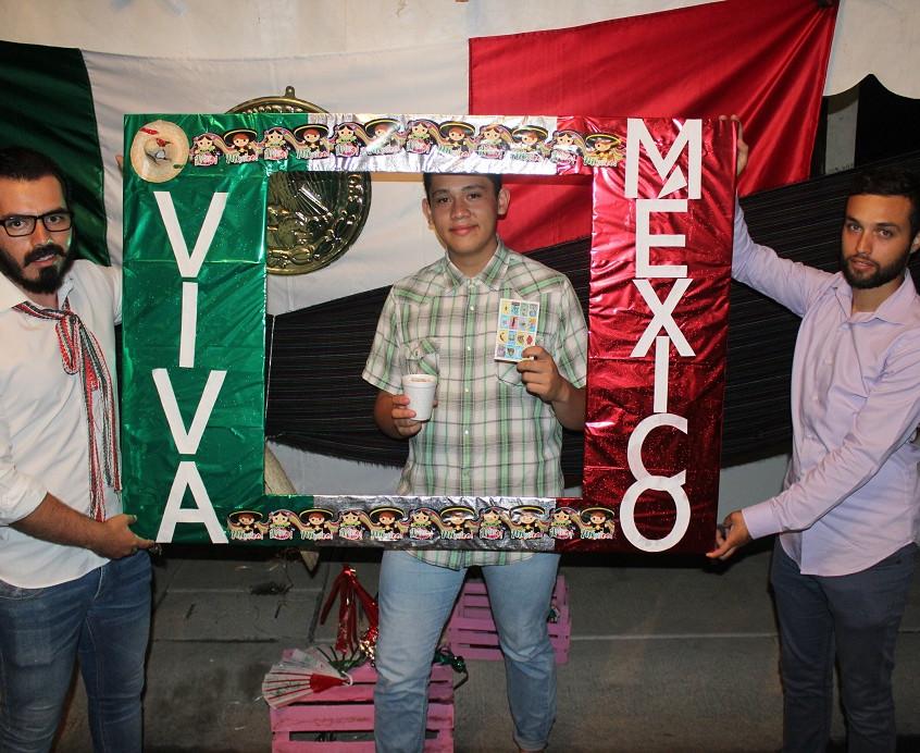 Viva_México_27