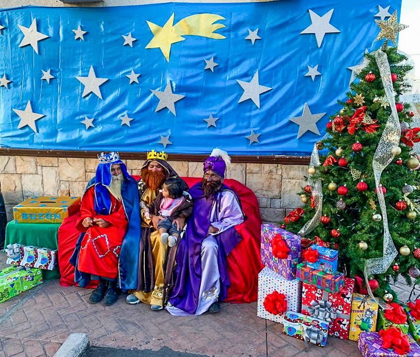 Día de Reyes (20)