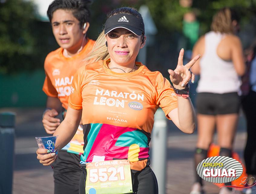 Maratón 12