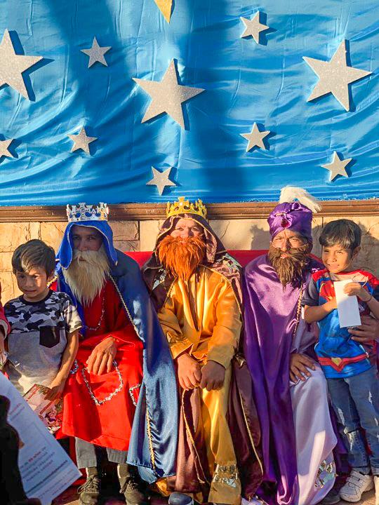 Día de Reyes (16)
