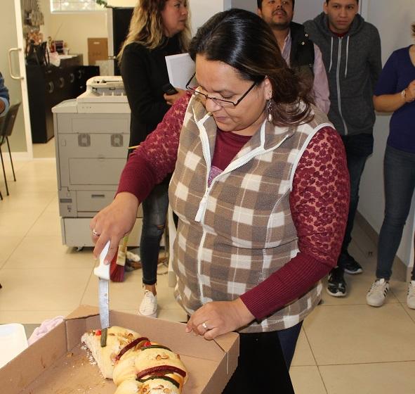 Rosca de Reyes 25