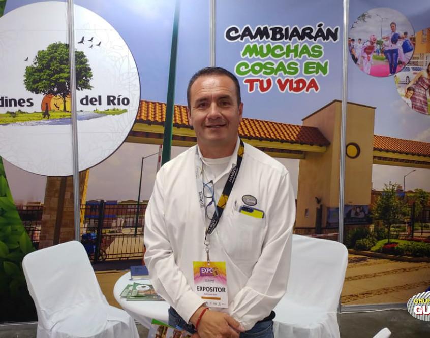 Expo Vivienda 4