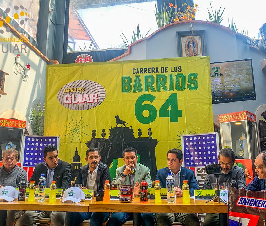 Carrera Barrios PC (7)