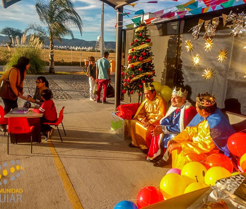 Día de Reyes (49)