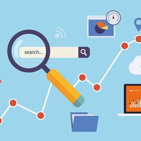Cómo buscar información confiable en Internet