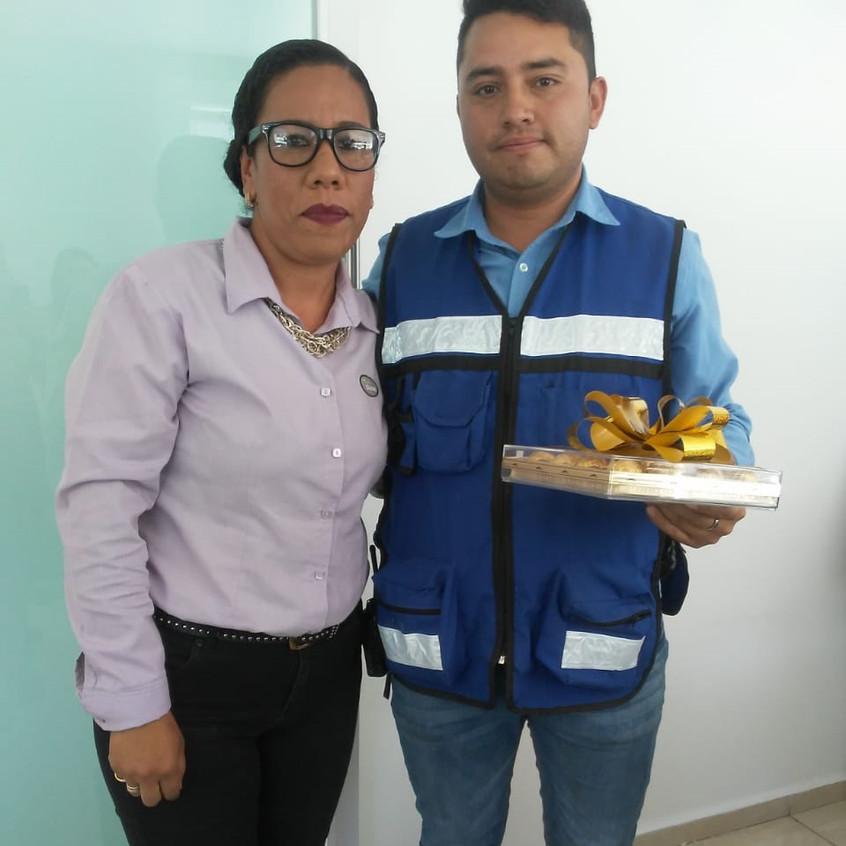 San_Valentín_Guiar_30