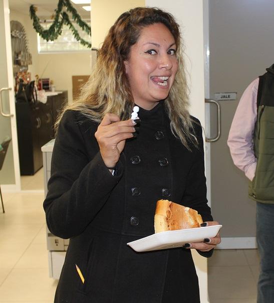 Rosca de Reyes 35