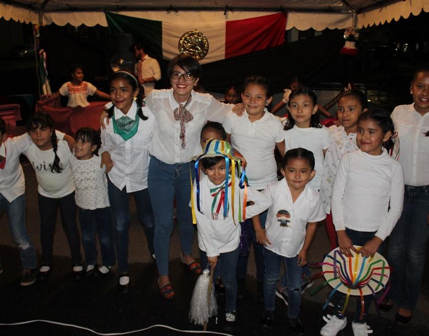 Viva_México_22