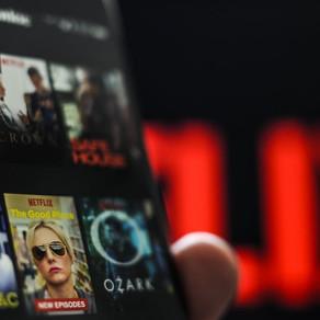 """Buenas películas """"escondidas"""" en las plataformas de streaming"""