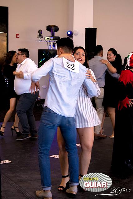 Concurso de Baile (12)