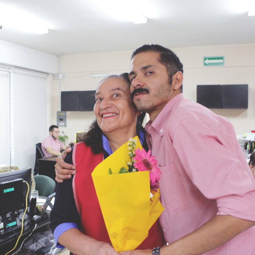 Día_de_las_Madres_7