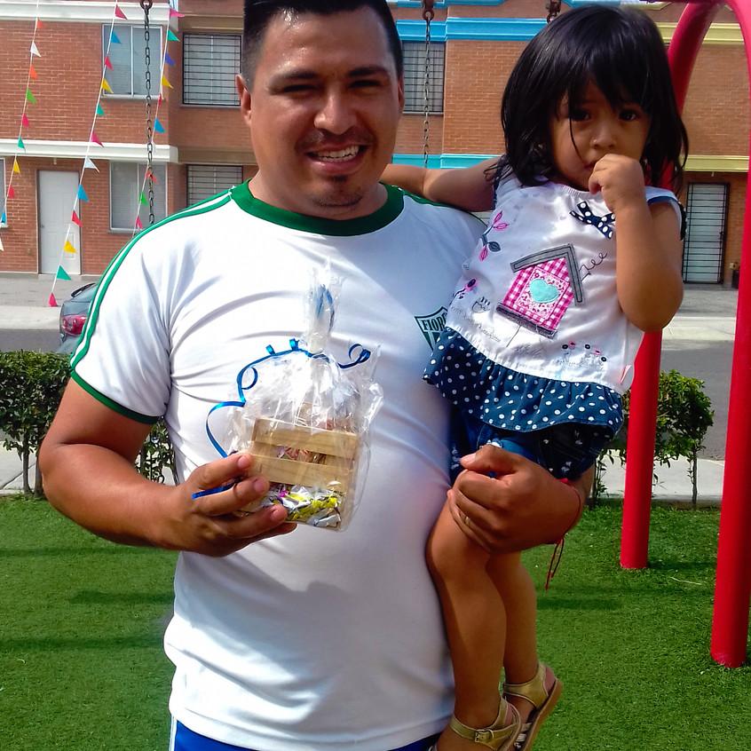 Día_del_Padre_Fraccs_33