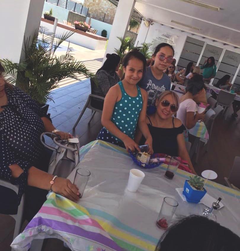 Día_de_las_Madres_4