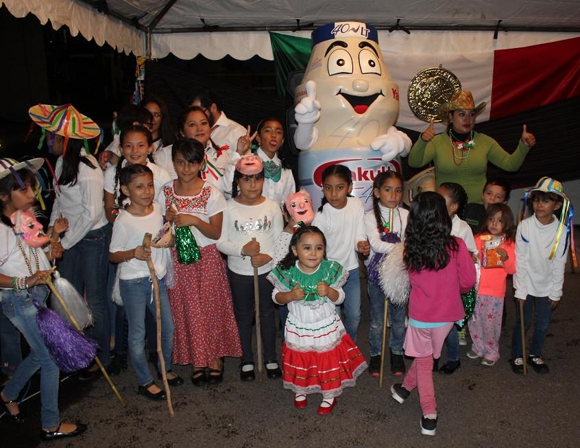 Viva_México_18