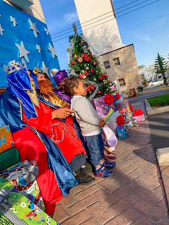 Día de Reyes (22)