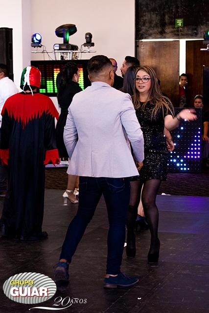 Concurso de Baile (9)