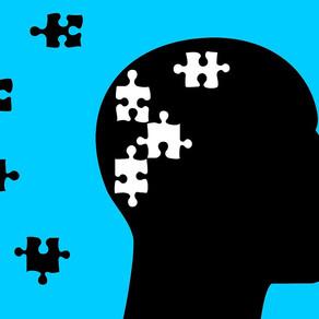 Beneficios por realizar crucigramas y puzzles para la salud