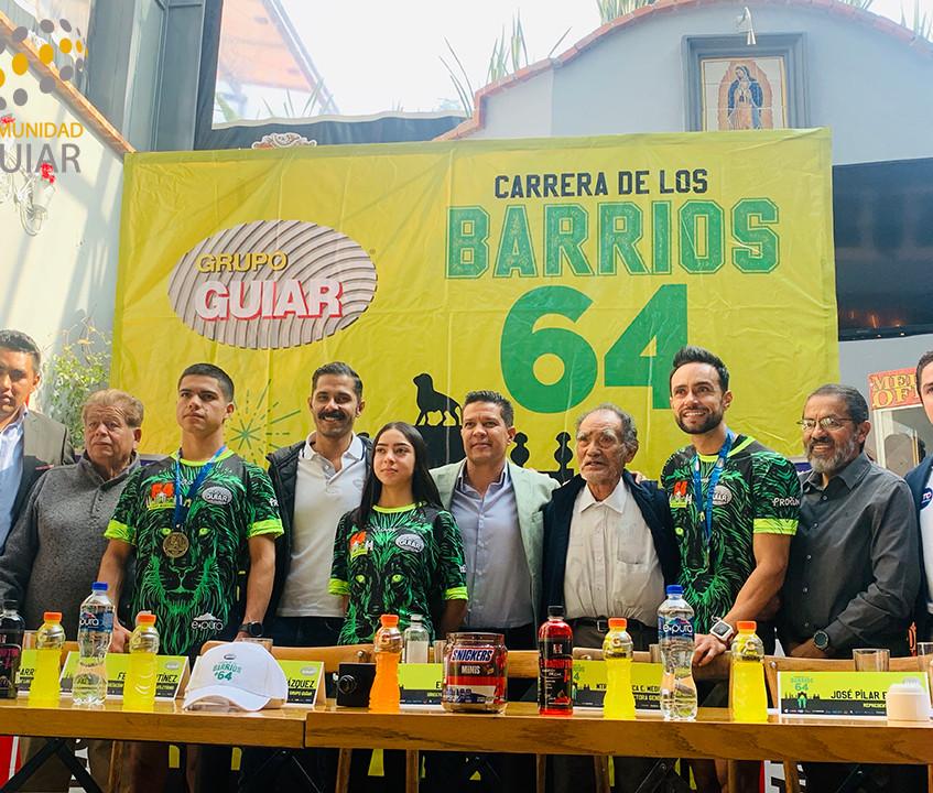 Carrera Barrios PC (1)