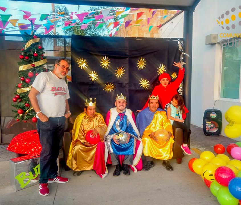 Día de Reyes (54)