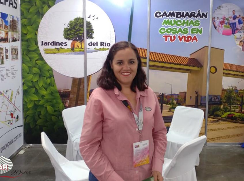 Expo Vivienda 2