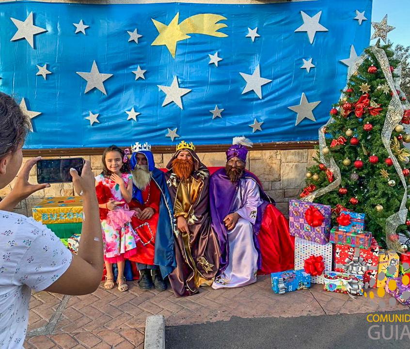Día de Reyes (15)