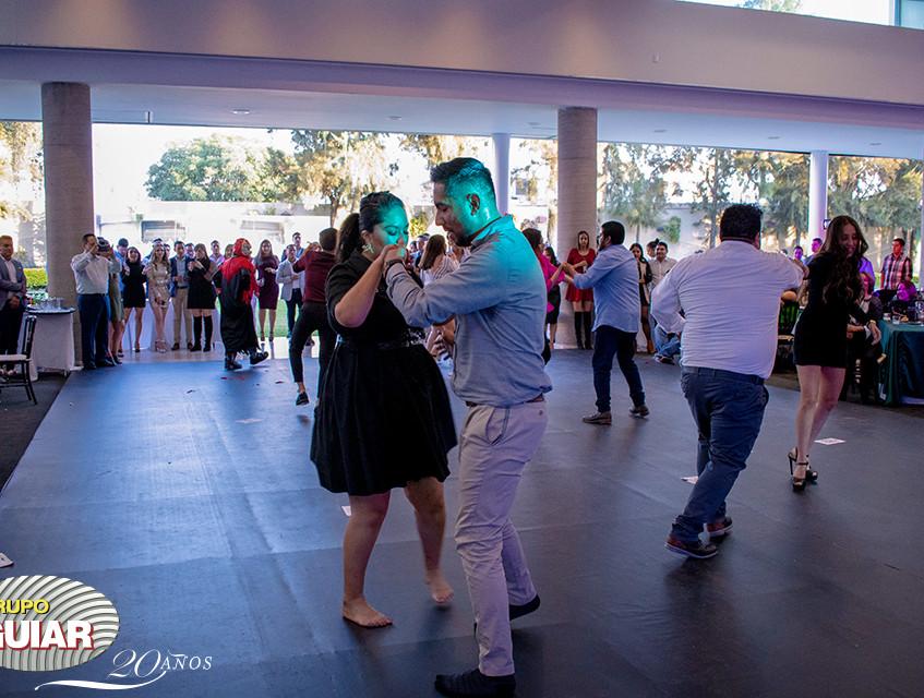 Concurso de Baile (14)