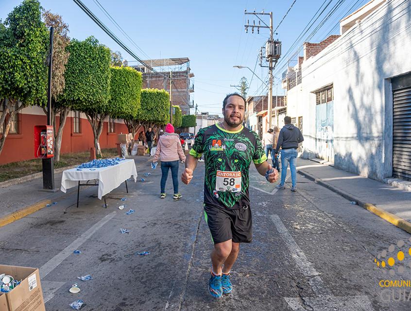 Barrios (5)