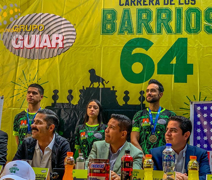 Carrera Barrios PC (13)