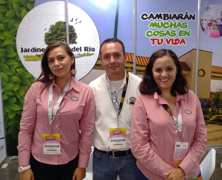 Expo Vivienda 3