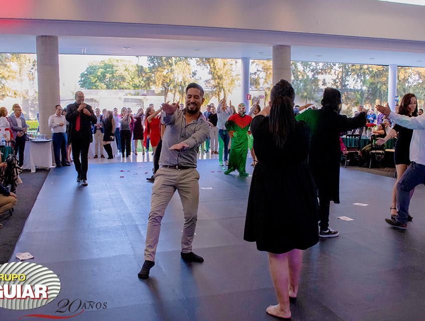 Concurso de Baile (13)