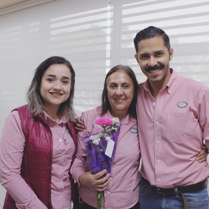 Día_de_las_Madres_6