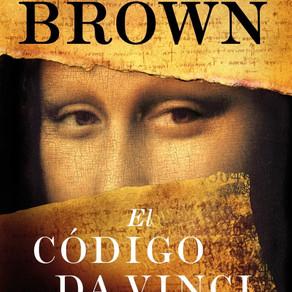 El código Da Vinci / Dan Brown