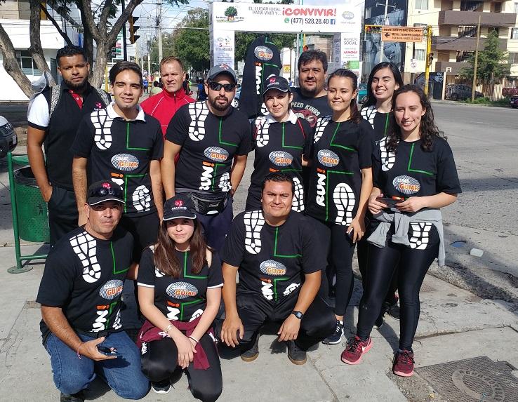 Voluntarios 16