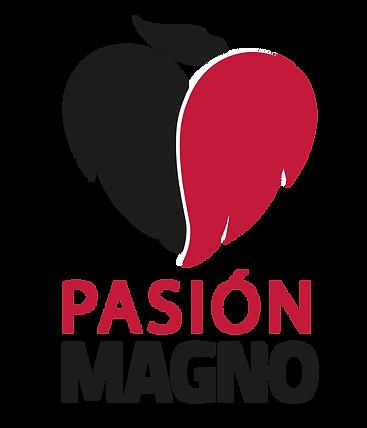 LOGO_PASIÓN_MAGNO_5.1.png
