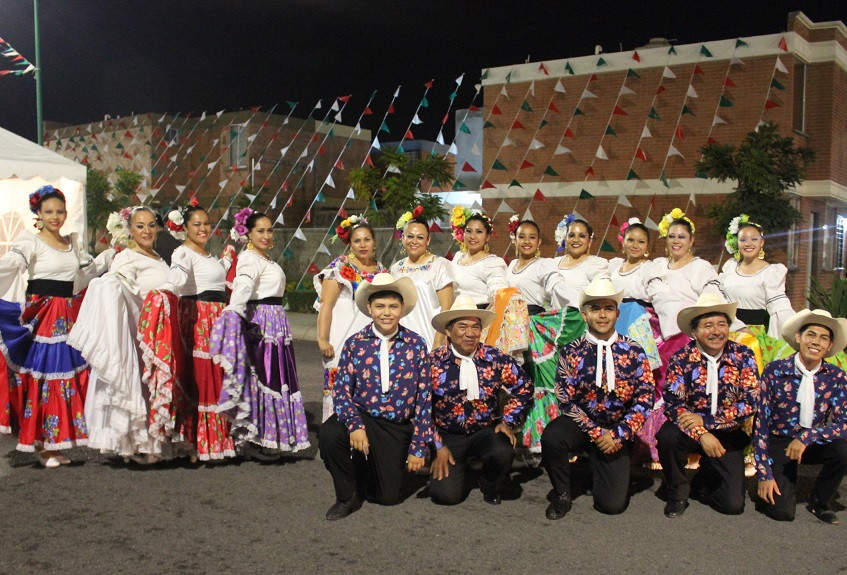 Viva_México_25