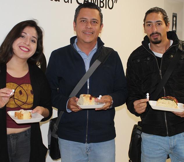 Rosca de Reyes 40