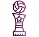 Entrenamiento Deportivo.png