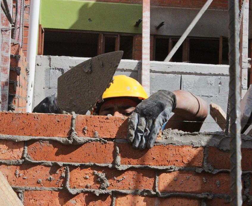Construcción_2
