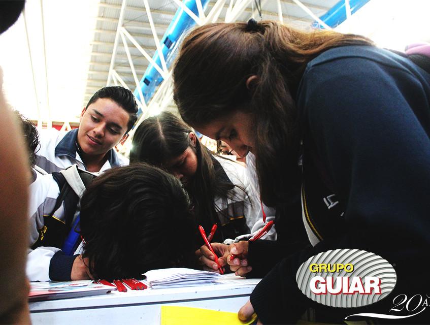 Feria_Profesiográfica_(19)