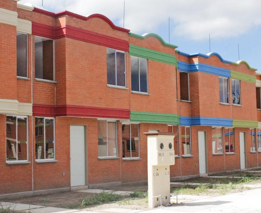 Construcción_4