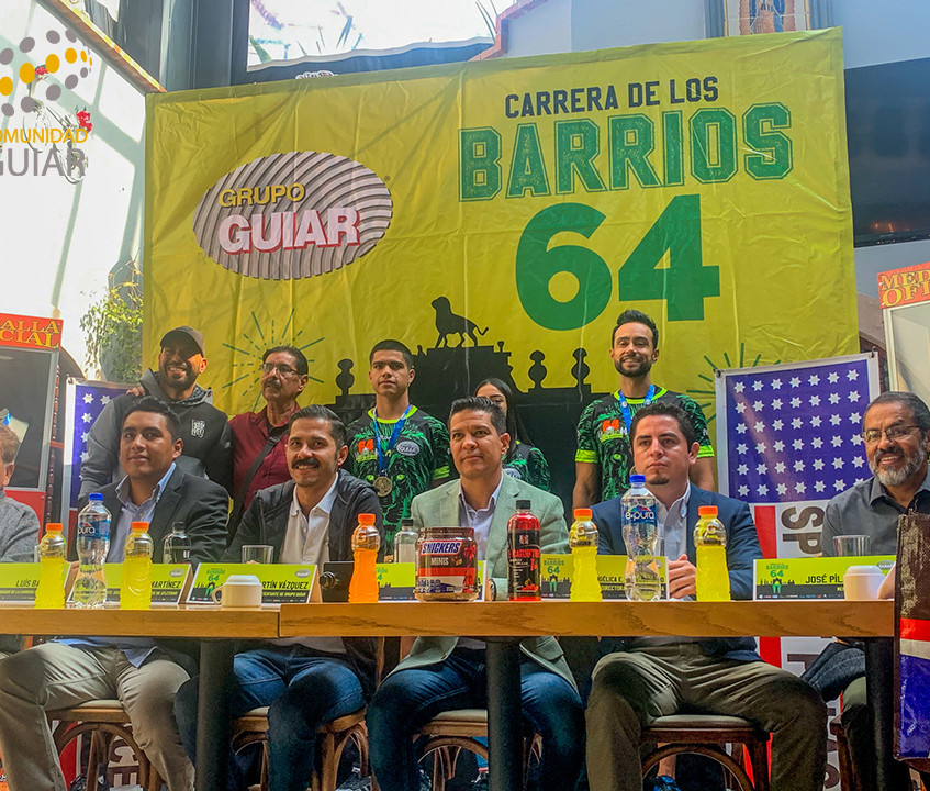Carrera Barrios PC (14)