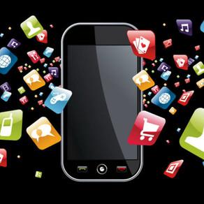 Las mejores apps para entrenar tu mente