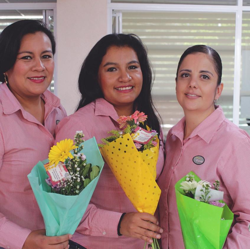 Día_de_las_Madres_10