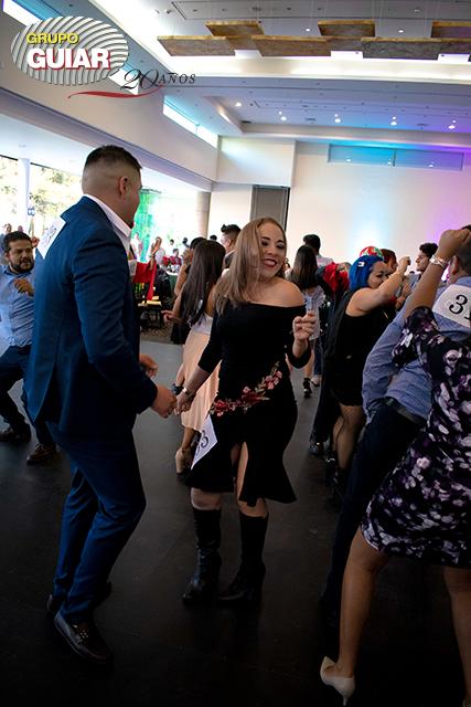 Concurso de Baile (2)